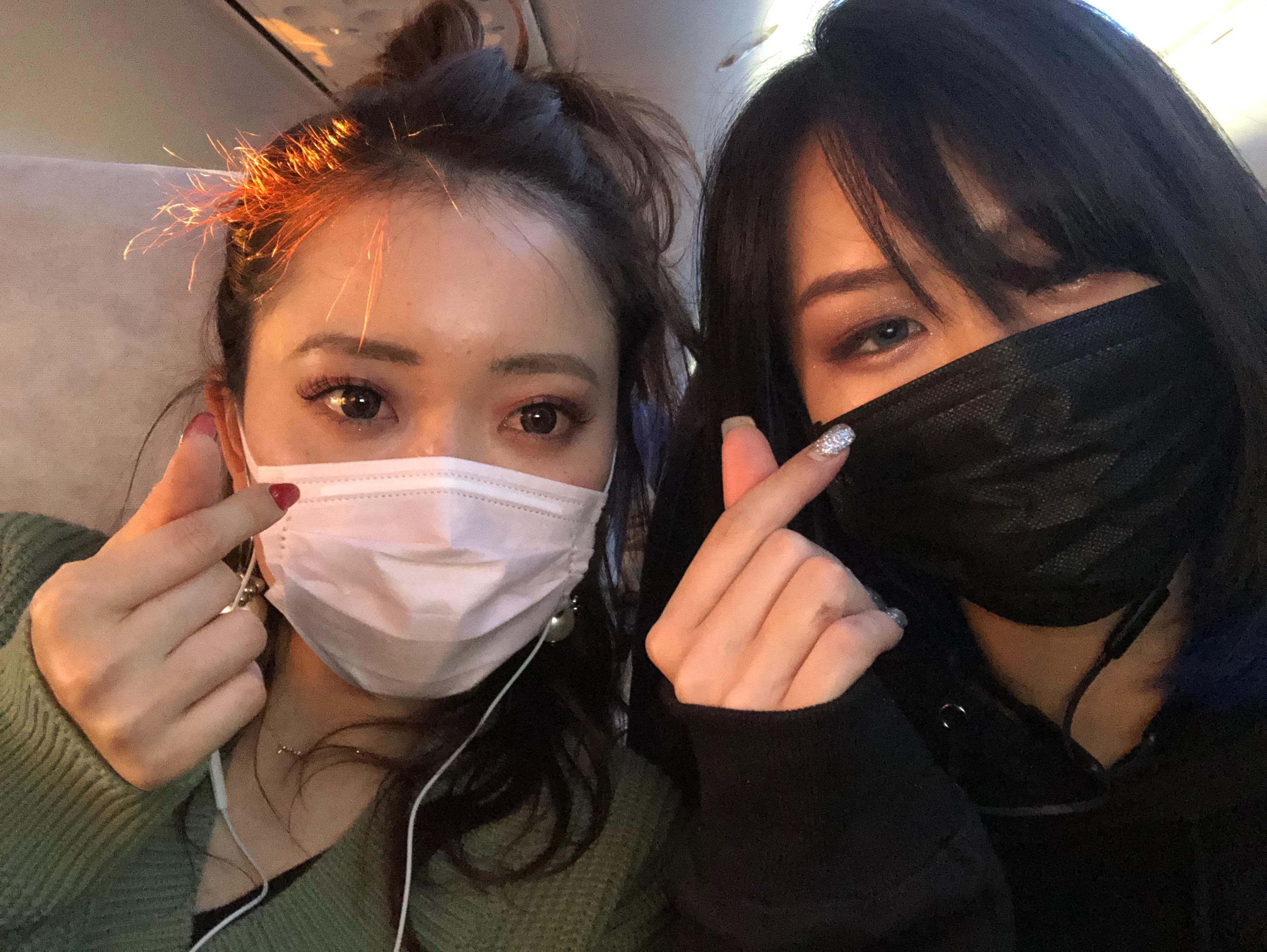 スタッフ韓国旅行③
