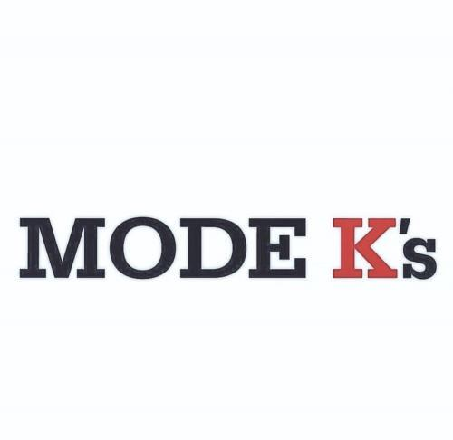 ✂スタイリスト✂ MODE K's Verde西院店