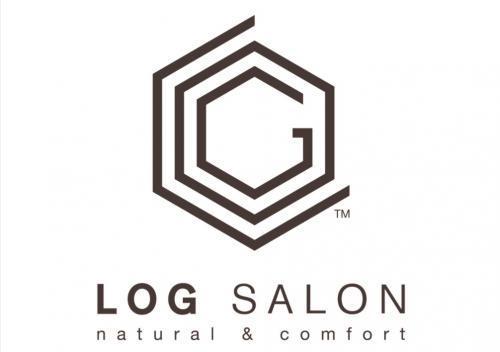 LOG SALON☆スタイリスト。