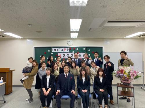 Jade(交野店、枚方店)☆未来に輝く美容師さん募集!!