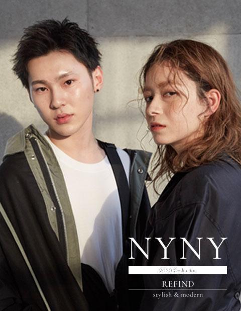 株式会社 ニューヨーク ニューヨーク