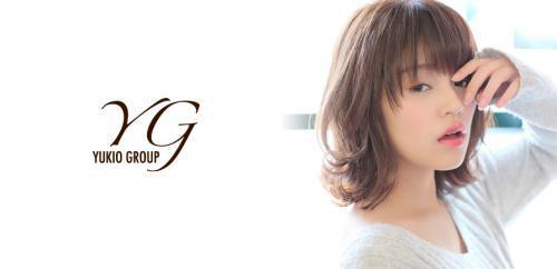 王子本店 YUKIO GRAN★アシスタント