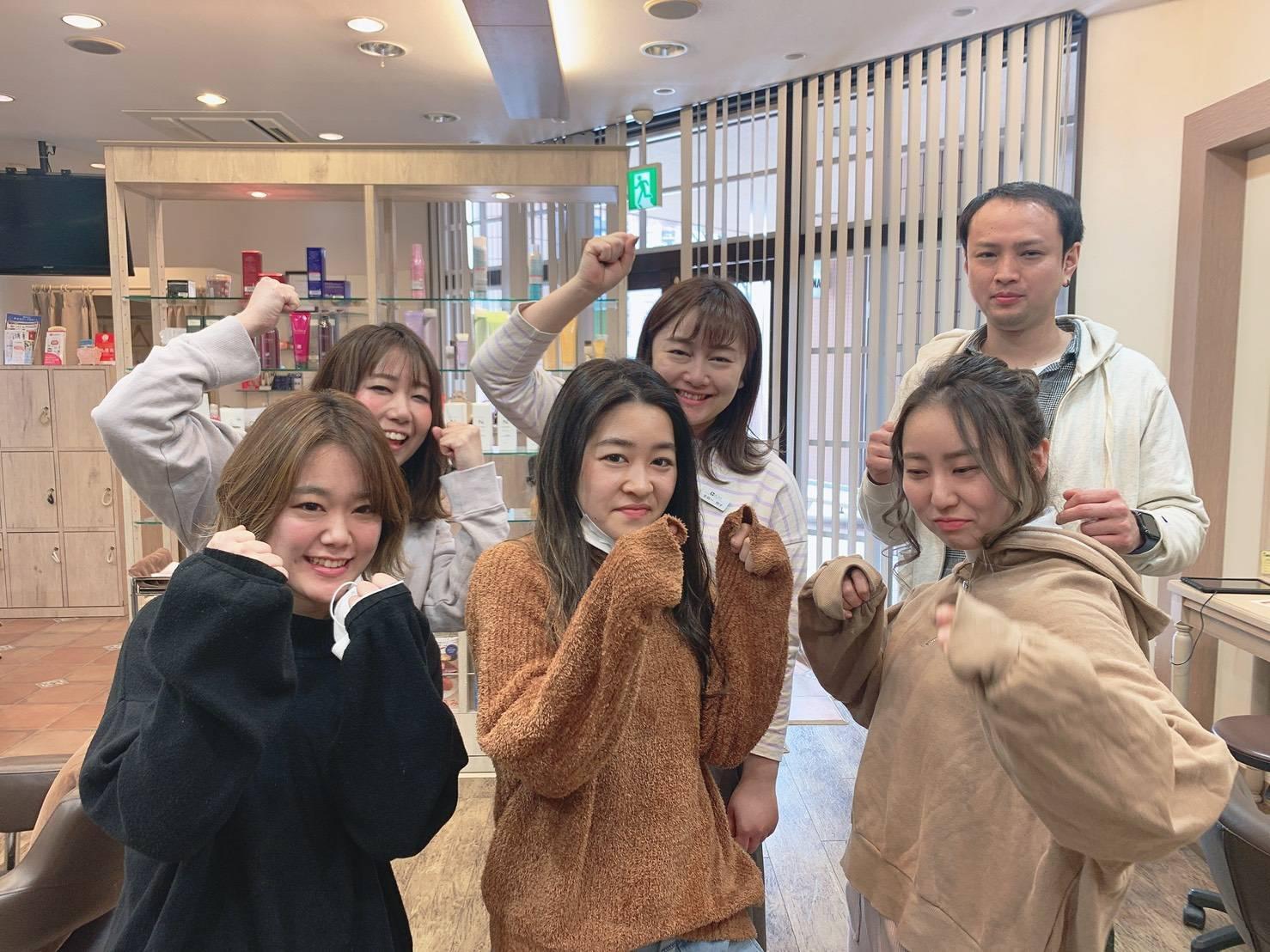 アルターリール☆アシスタント募集!!