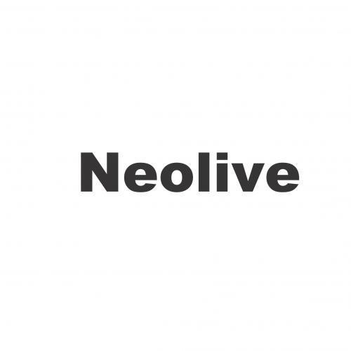 株式会社 Neolive