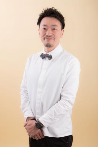 代表:羽田直紀