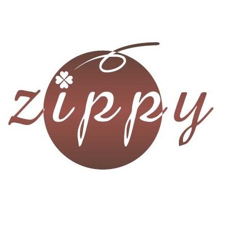 (株)Zippy