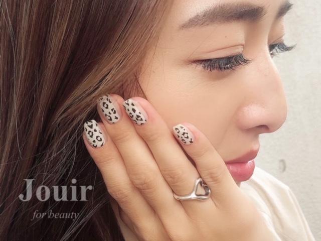 Jouir for beauty◇ネイリスト募集