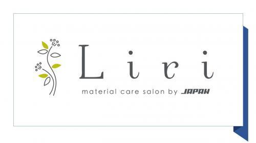 Liri JAPAN☆アシスタント。