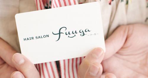 株式会社fuuga
