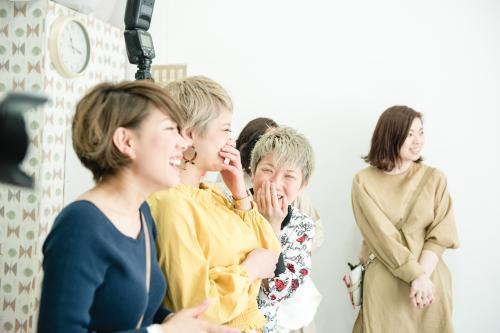 capulloアシスタント募集!!三重桑名店★