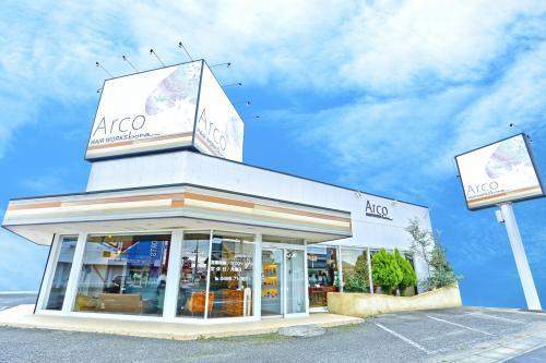 Arco☆アシスタント募集!!